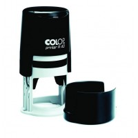 Автоматическая оснастка Colop Printer r40 (Австрия)