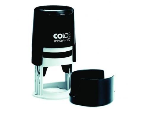 Печать Colop Printer r40 пр-во Австрия (цена за готовую печать)