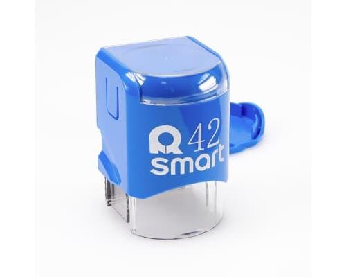Автоматическая оснастка Smart компании ГРМ (Китай)